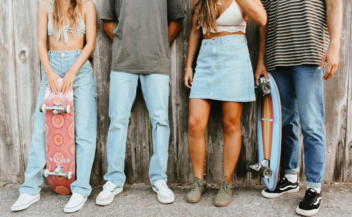 MUD Jeans proves that circular entrepreneurship is the future