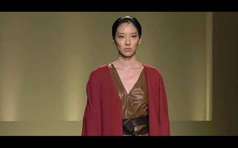 Video: Budapest Select at MFW