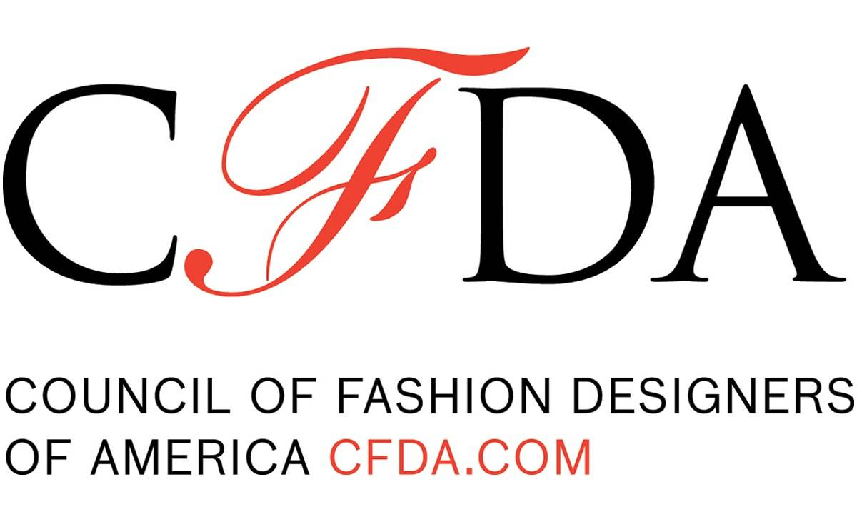 CFDA joins the coalition for NYC hospitality & tourism recovery