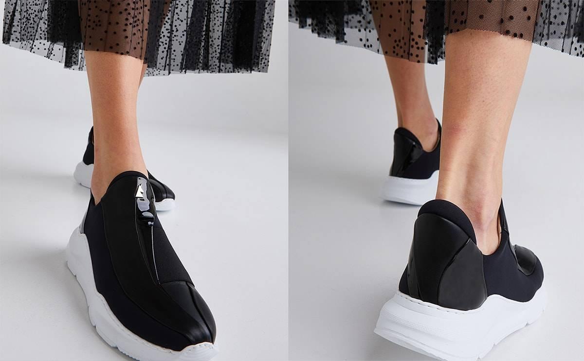 How Daniel Essa is reshaping the future of minimalist luxury shoemaking