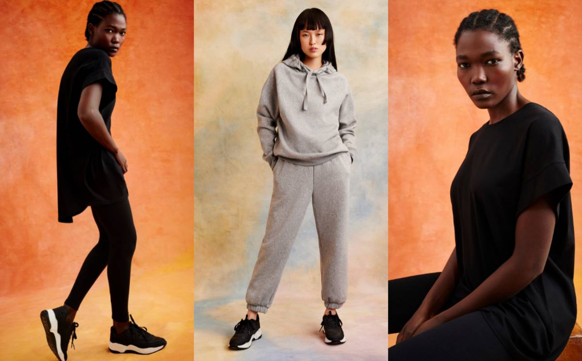 28 Sustainability efforts of the fashion industry in May 2021
