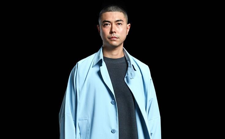 Issey Miyake launches new menswear brand