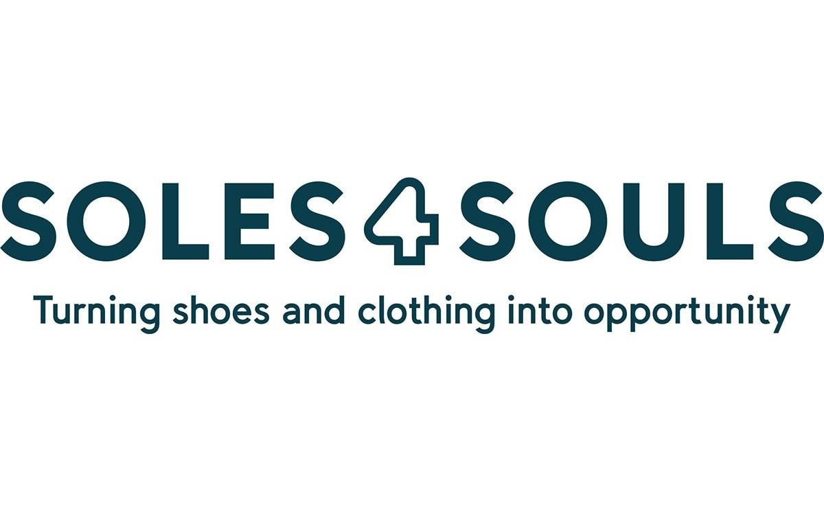 Foot Locker Inc. announces partnership with Soles4Souls
