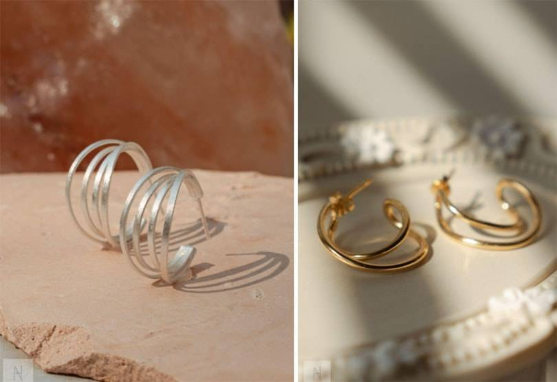 HANN preserves artisan jewelry in the cookie-less world of 2021