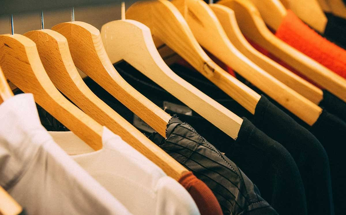 Growing pains of ill-sized clothing for both consumers and brands