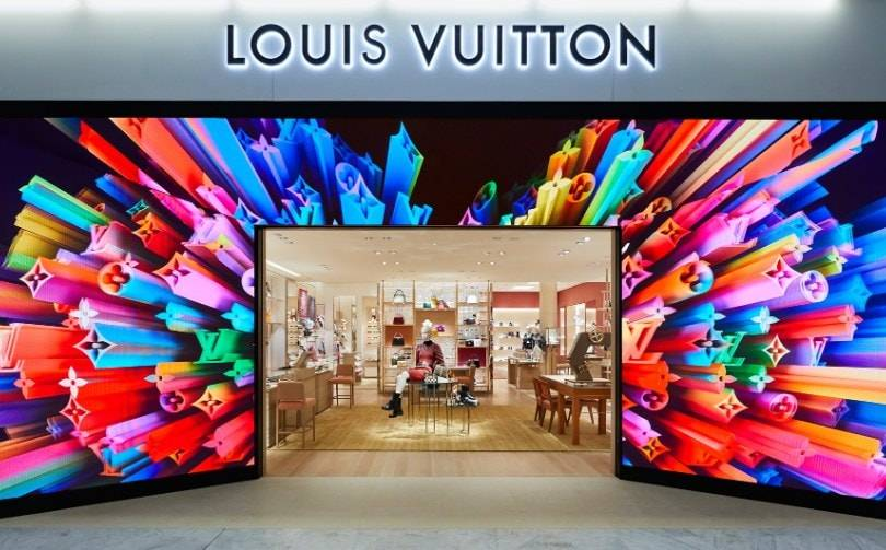 LVMH and Tiffany delay acquisition deal by three months