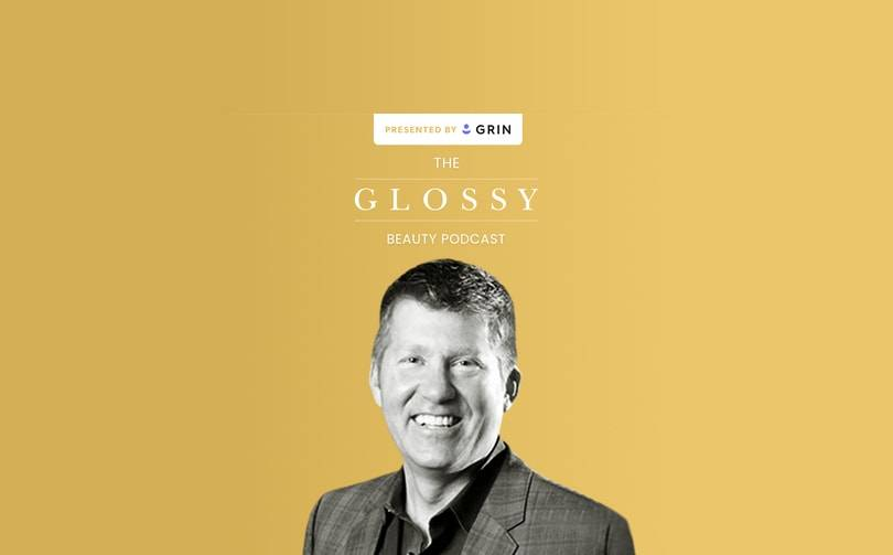 Podcast: The Glossy Podcast discusses the growth of video commerce