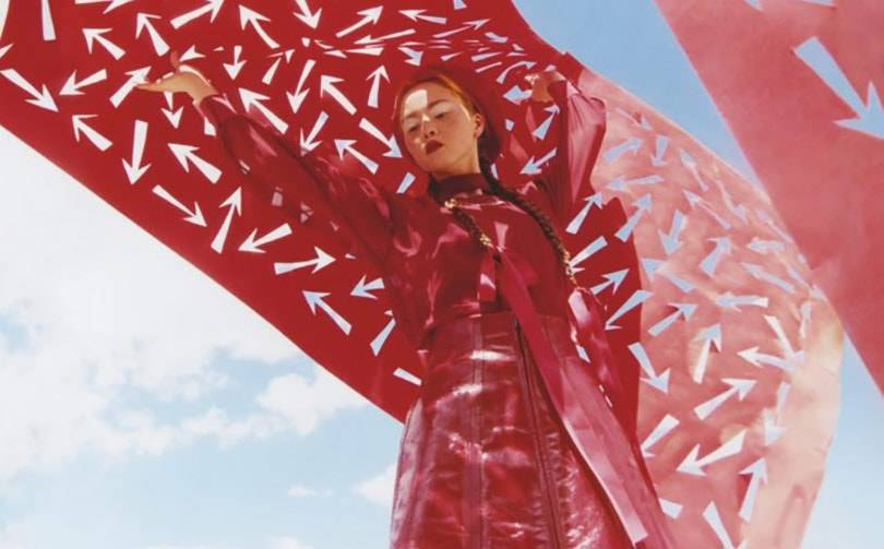 Transforming the fashion industry into a circular model: how are brands creating change?