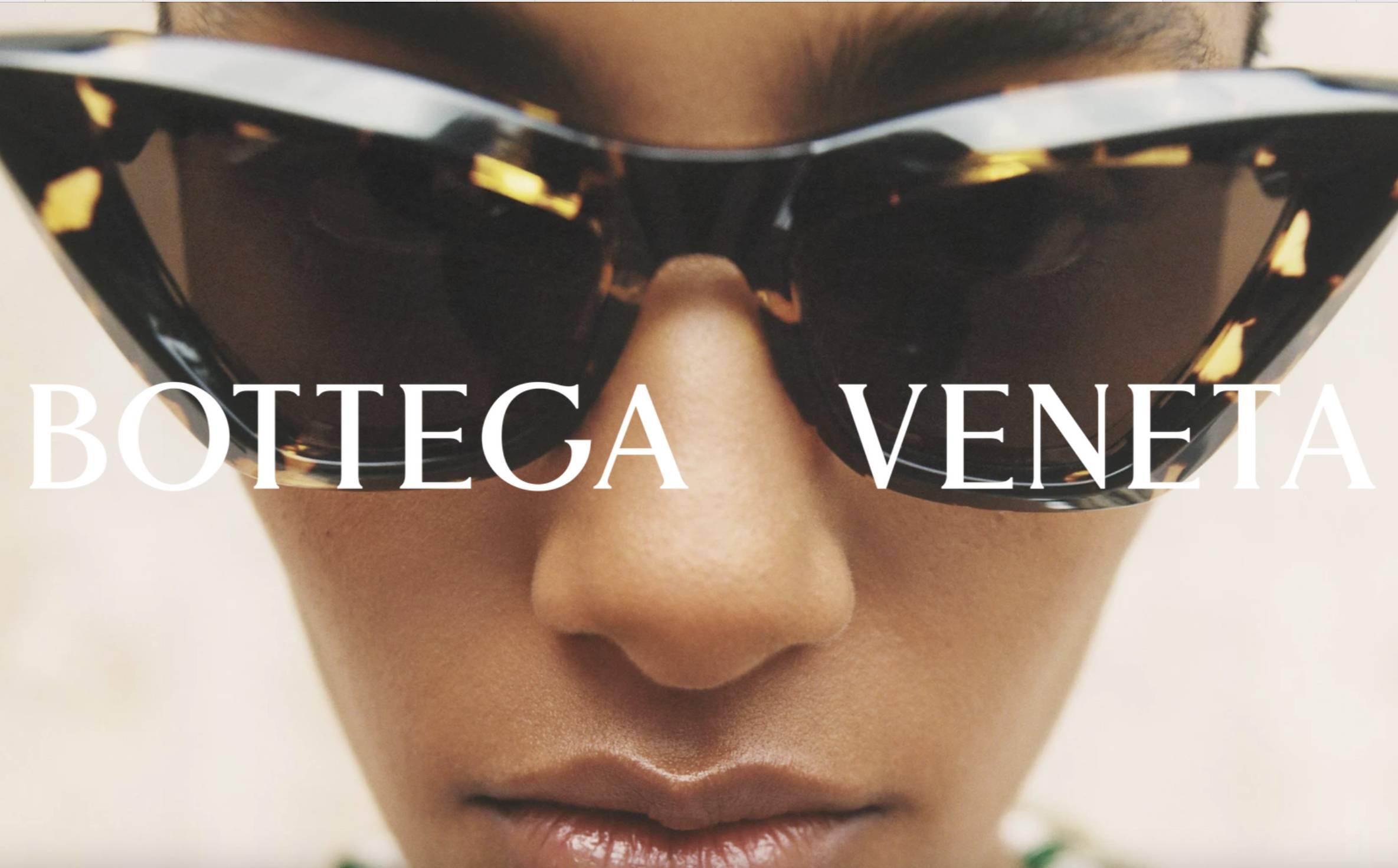 After quitting social media, Bottega Veneta launches digital magazine