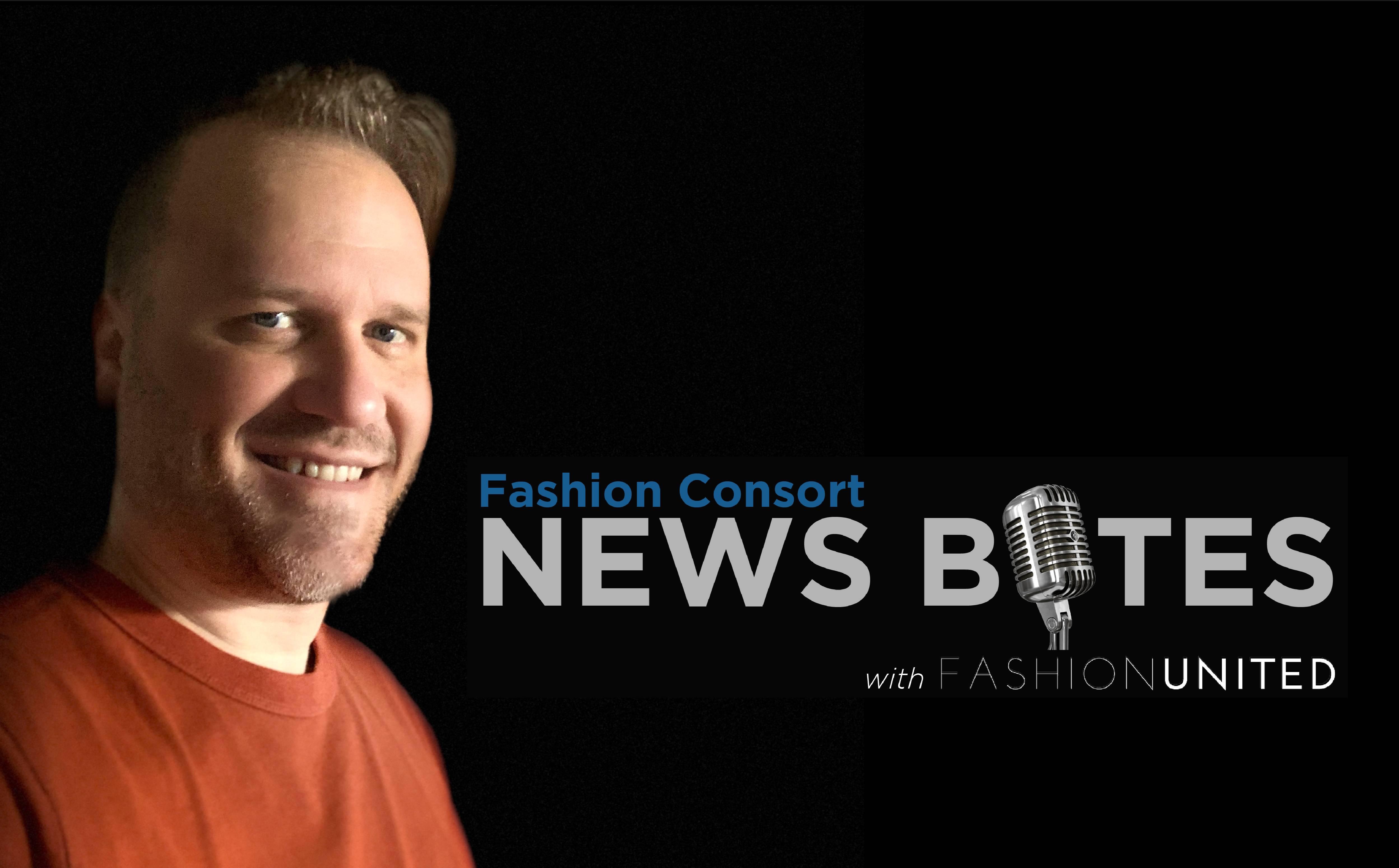 Fashion Leadership Requires Vision and Skills