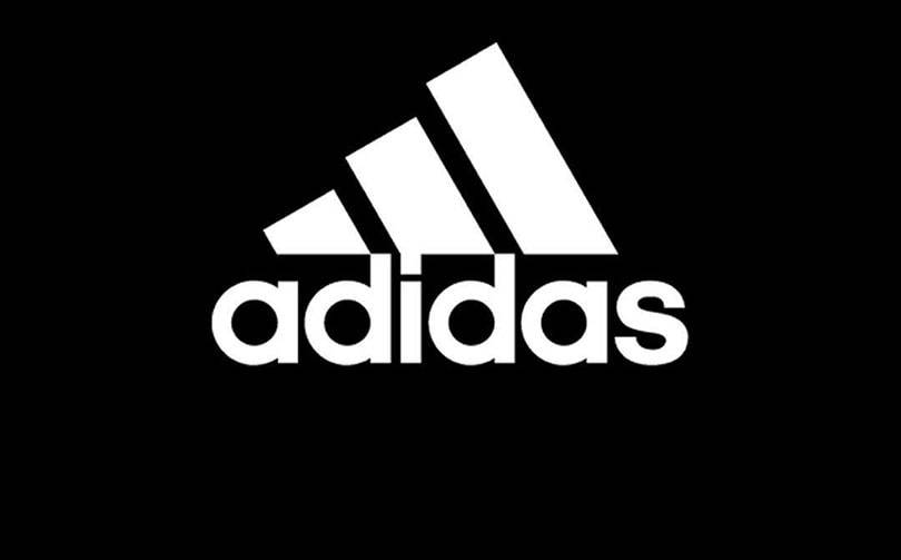 Video: Adidas 'End Plastic Waste' campaign