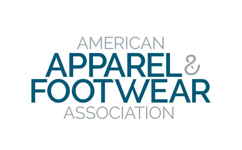AAFA flags extensive counterfeit concerns on social media in notorious markets submission