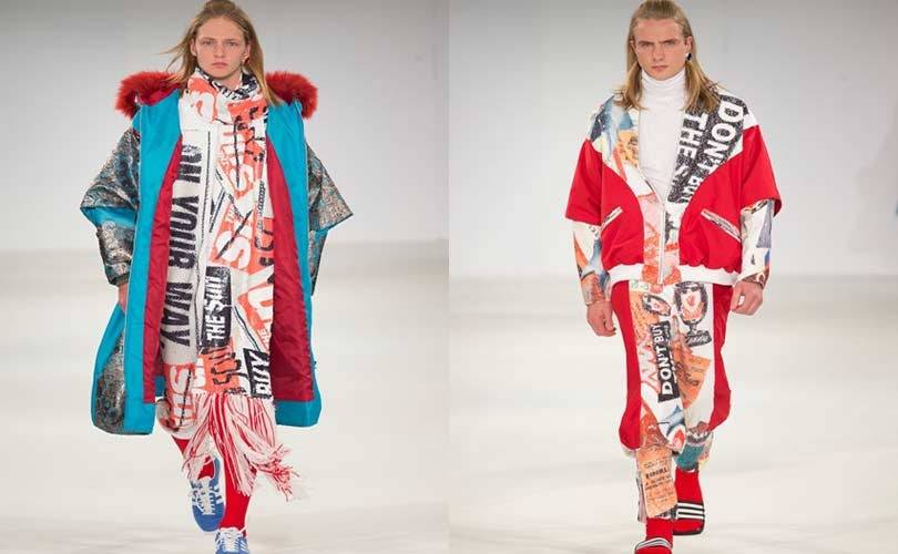 GFW 2015: Kayleigh Walmsley, University of East London
