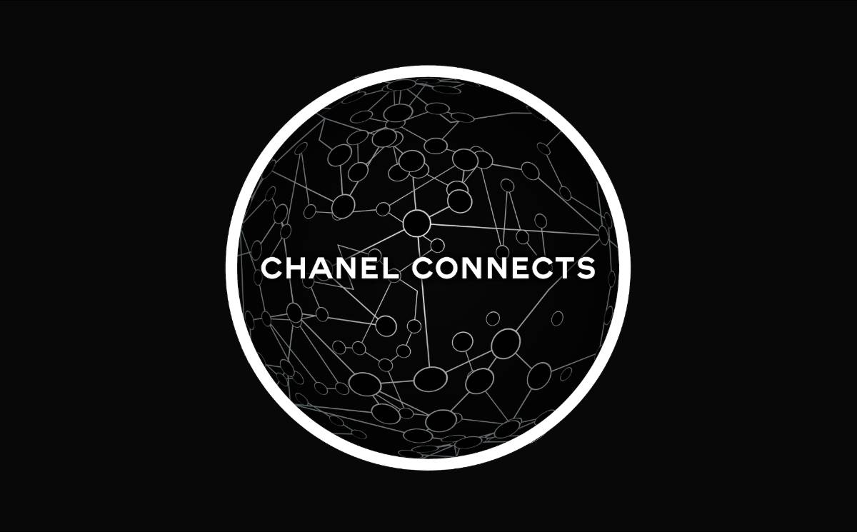 Chanel launches a new cultural podcast series