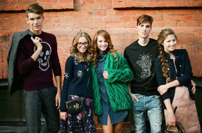 Teens bilder Kate Mara