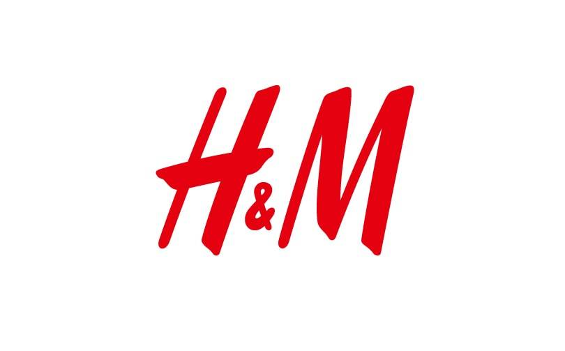 Video: H&M discusses circular fashion part two