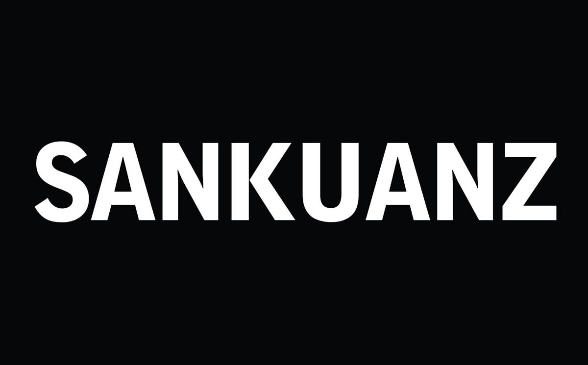 Video: Sankuanz SS22 collection at PFW
