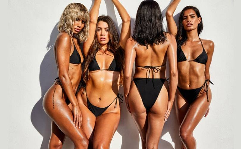 Missguided faces backlash against 1 pound bikini
