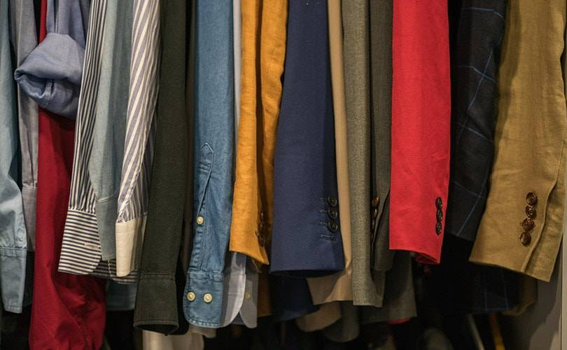 Euratex: European textile and clothing industry recovering but new challenges ahead