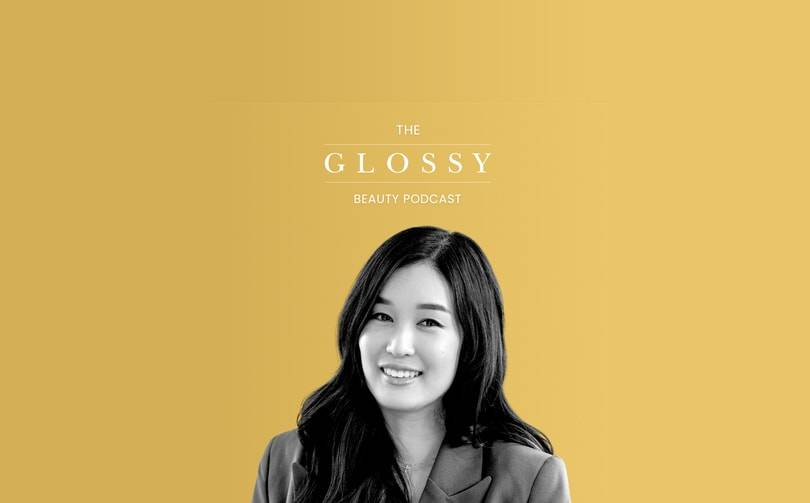 Podcast: The Glossy Podcast speaks to Charlotte Cho of Soko Glam