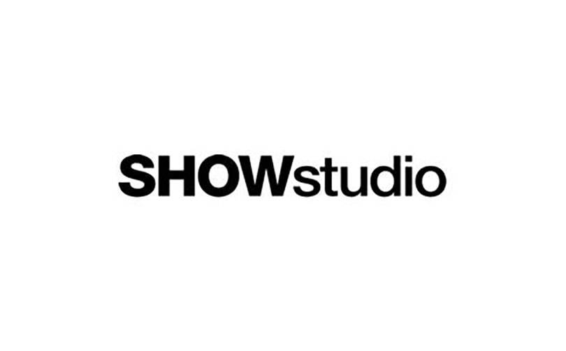Video: ShowStudio round-up Paris Fashion Week