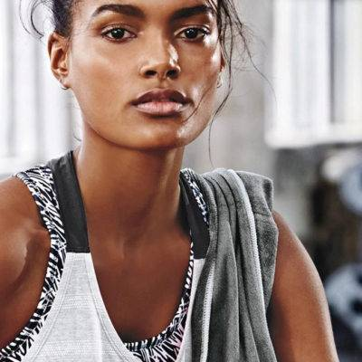 The Rise of Athleisure