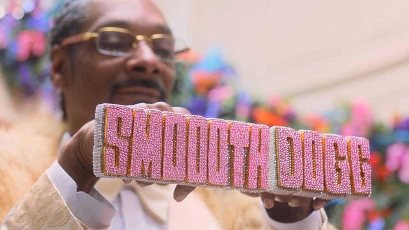 Snoop Dogg becomes a shareholder in Klarna
