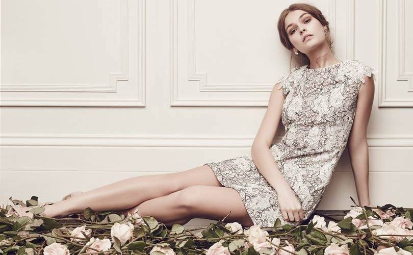 Warburg Pincus in discussion to acquire stake in Reiss