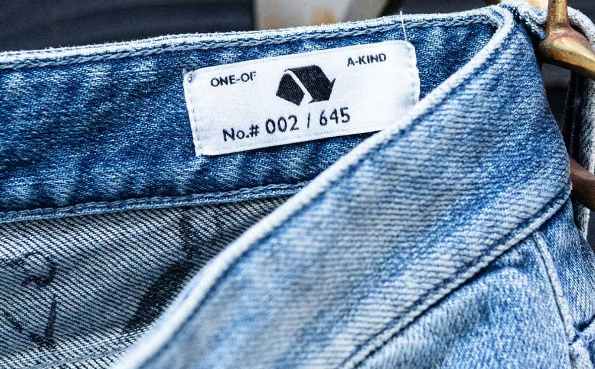 15 sustainability efforts of the denim industry in 2019