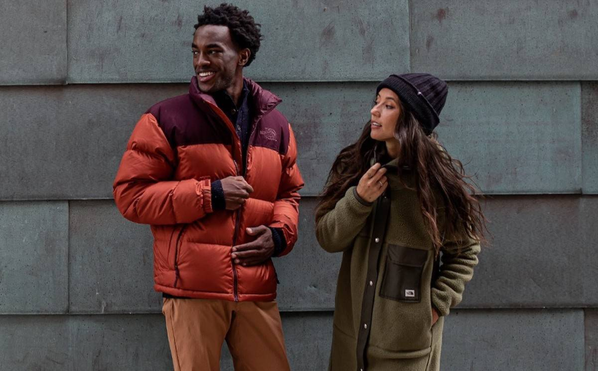VF Corporation announces new programs to advance racial equity