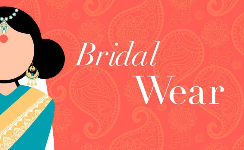 Summing up: Inside the big fat global wedding industry