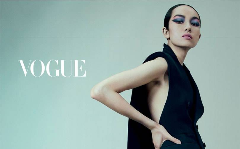 Opinion: who will buy Condé Nast?