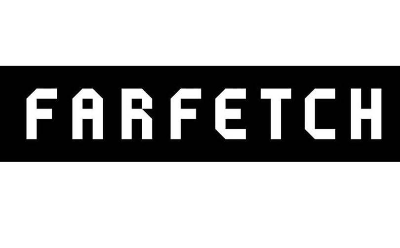 Farfetch receives 250 million dollar investment for growth
