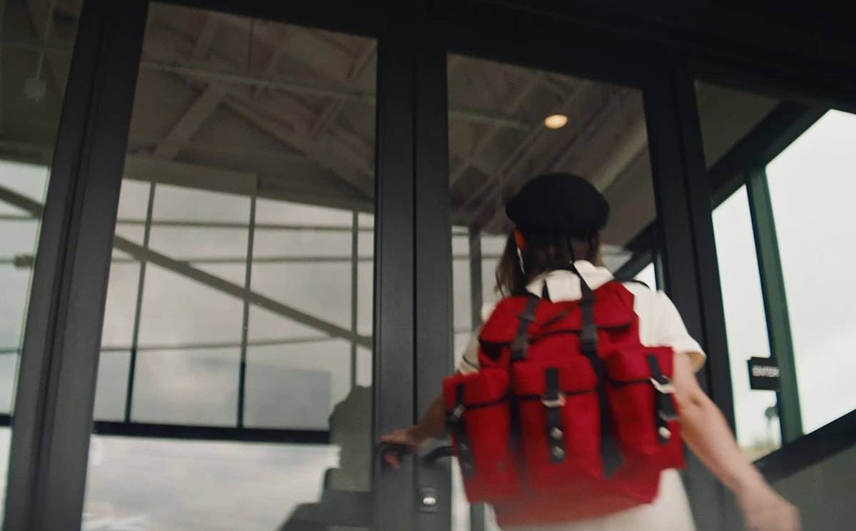 Video: Gucci collaborates with 100 Thieves Gaming