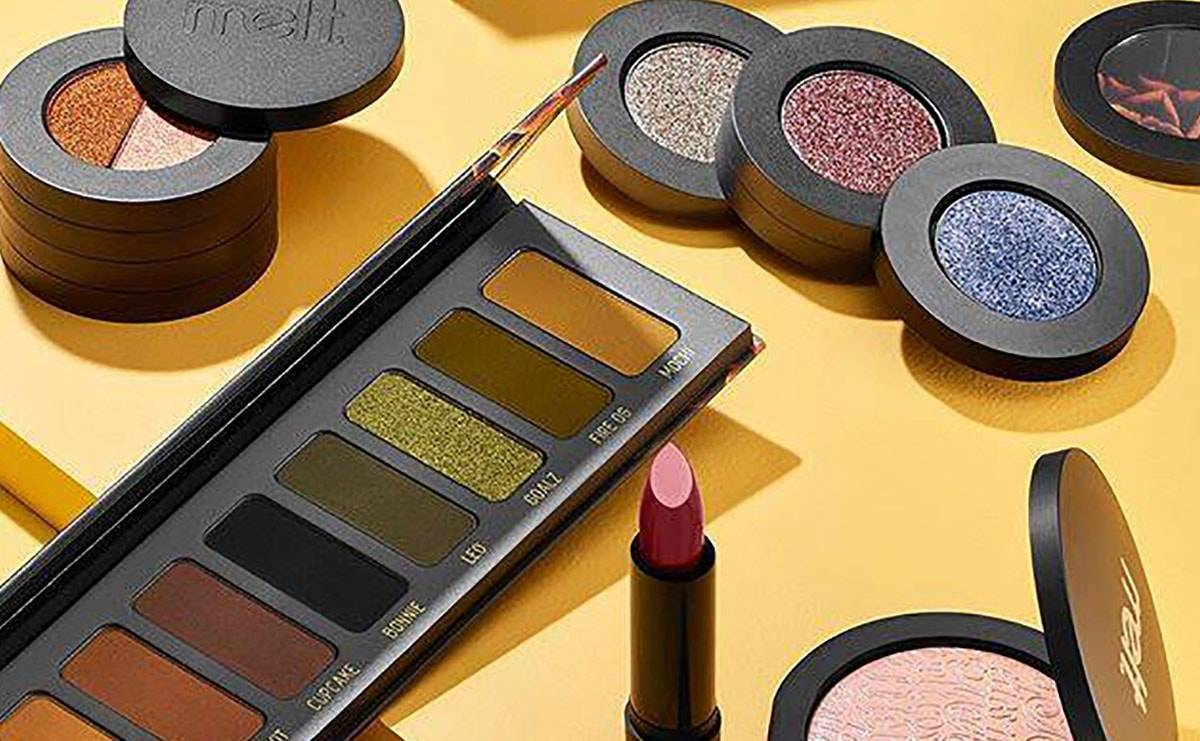 Sephora closes U.S. stores for diversity training