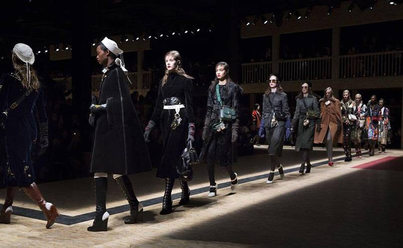 'See now, buy now' sees an industry divided as Italy's Fashion Chamber rejects instant fashion