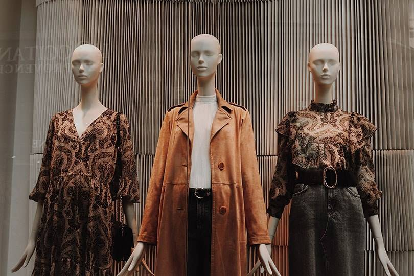 Uncovering AI Tech within Fashion: Dressipi's Personalised Outfits