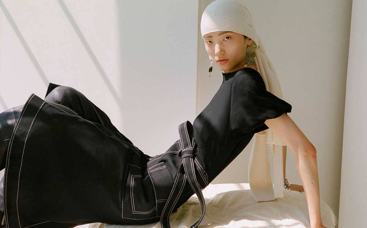 3.1 Phillip Lim to skip Fall 2020 show at NYFW