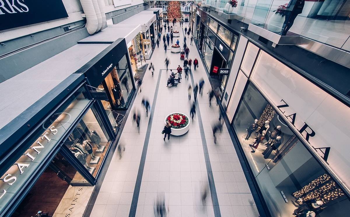 55 UK retailers pledge to improve diversity and inclusion following BRC report