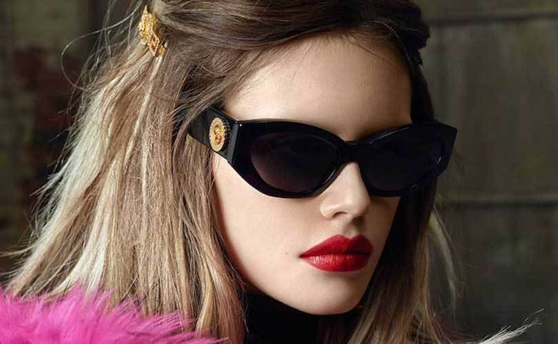 Hudson partners with Luxottica to launch Sunglass Hut shop-in-shops