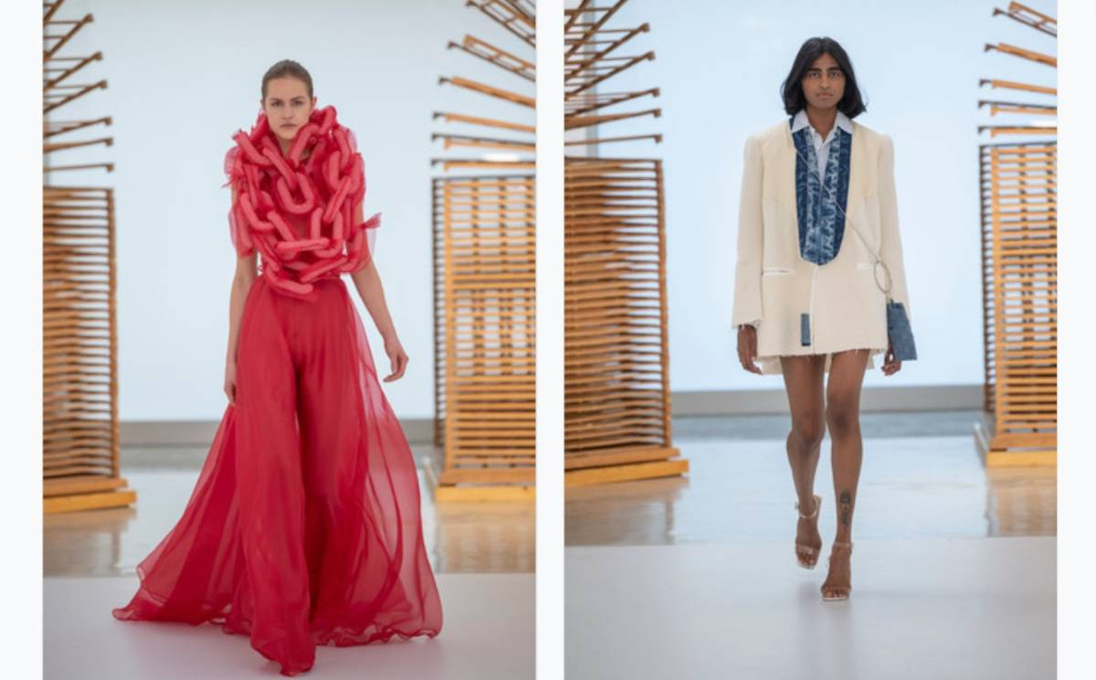 In pictures: Mode Suisse 19