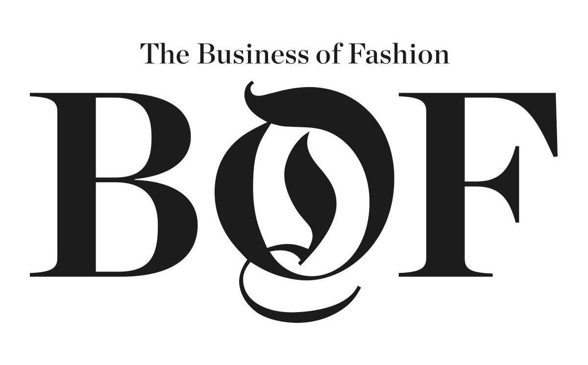Video: The Business of Fashion interviews Camilla Lowther