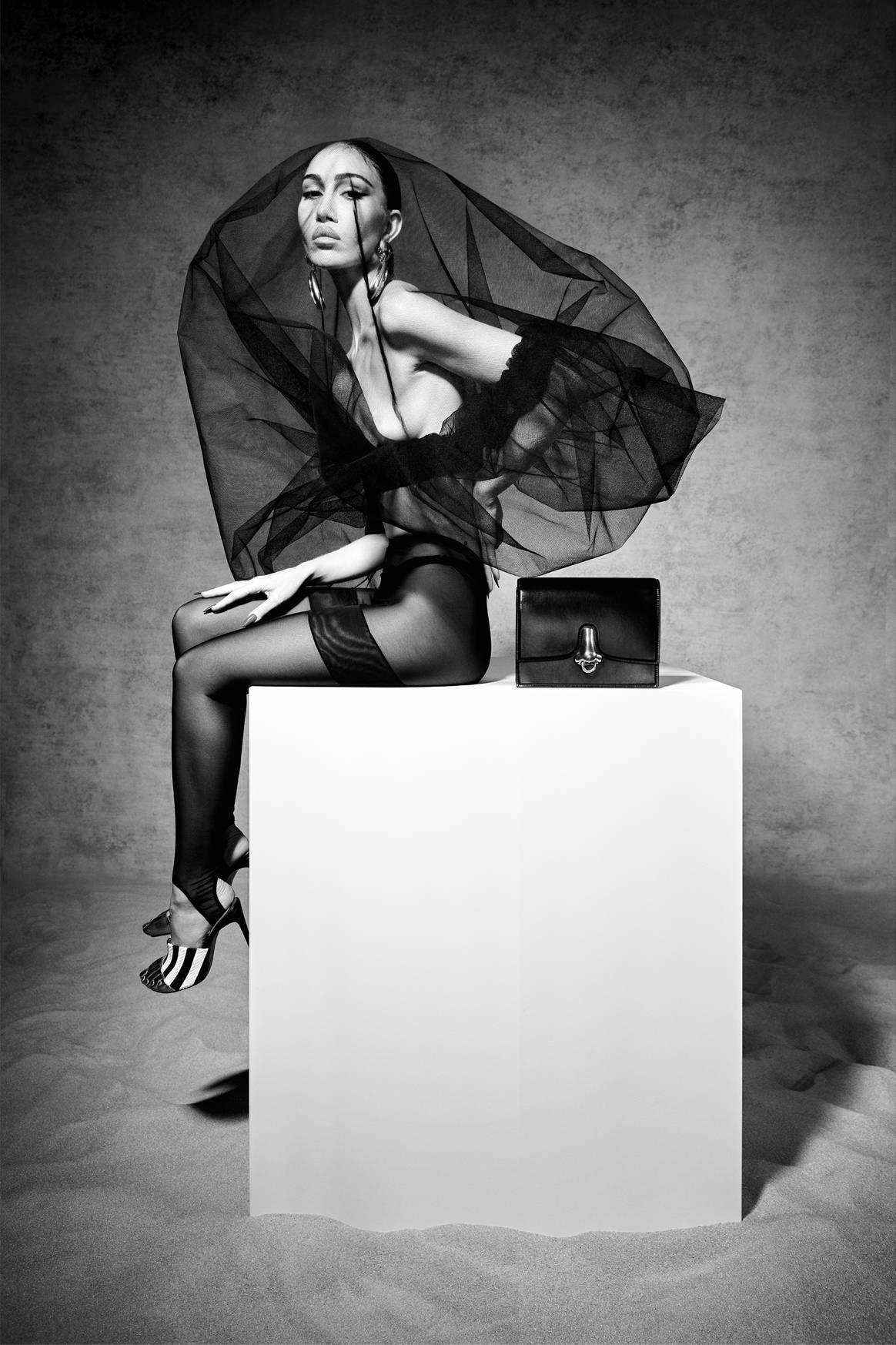 Image: Schiaparelli