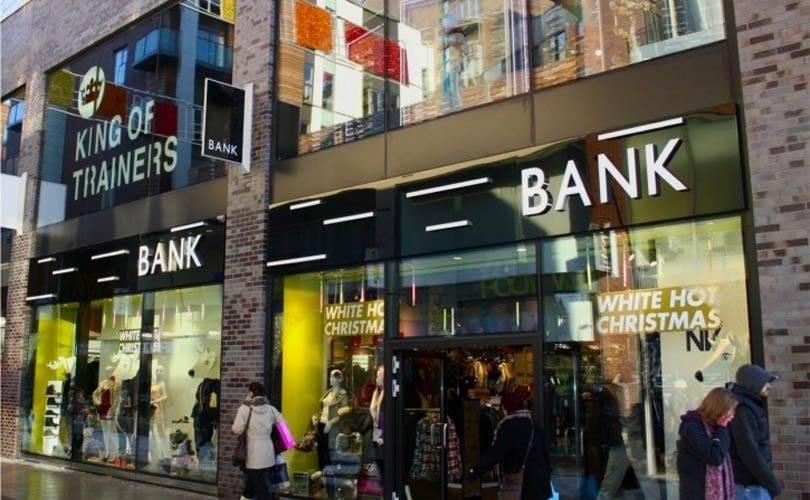 Фэшн банк модельное агенство волгоград