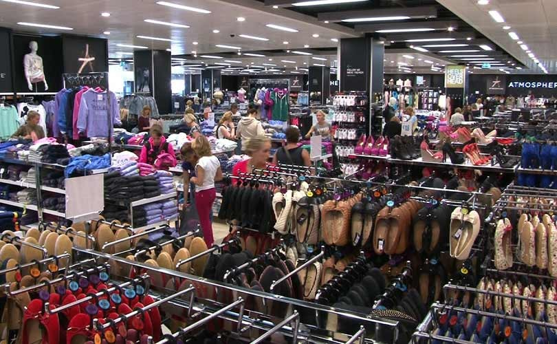 Primark's 'magnificent' performance lifts ABF's overall results