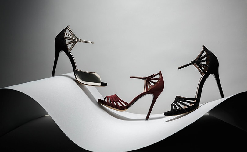 32f0fedd15bed2 Online footwear destination Shoescribe.com has partnered with Tabitha  Simmons on an exclusive capsule collection of shoes inspired by one of  Hollywood ...
