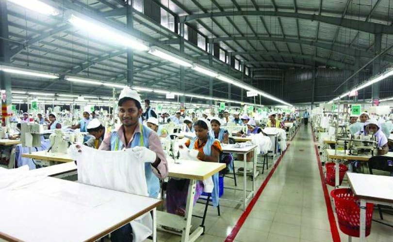 Ancora un incidente in una fabbrica in Bangladesh