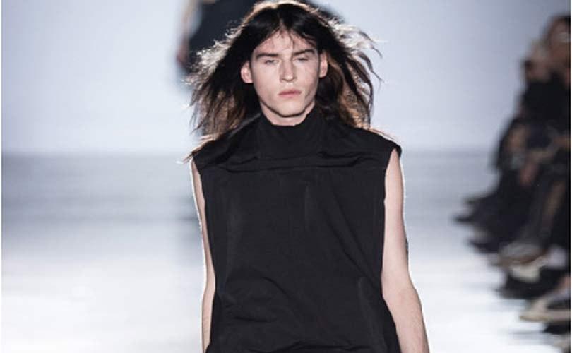 La fashion week ou l'art démodé du buzz