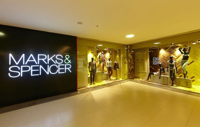 Marks & Spencer Group plc (also known as M&S) is a major British multinational retailer headquartered in the City of Westminster, lasourisglobe-trotteuse.tk is listed on the London Stock Exchange and is a constituent of the FTSE Index.. It specialises in the selling of clothing, home products and luxury food products. M&S was founded in by Michael Marks and Thomas Spencer in Leeds.