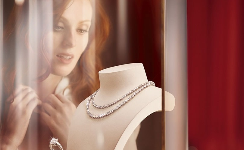 The end of the year doesn't look easy for Richemont